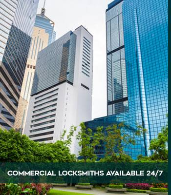 City Locksmith Services Thousand Oaks, CA 805-290-1751